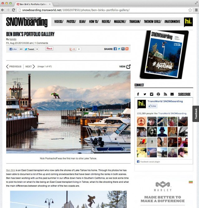 interview_twsnow_2