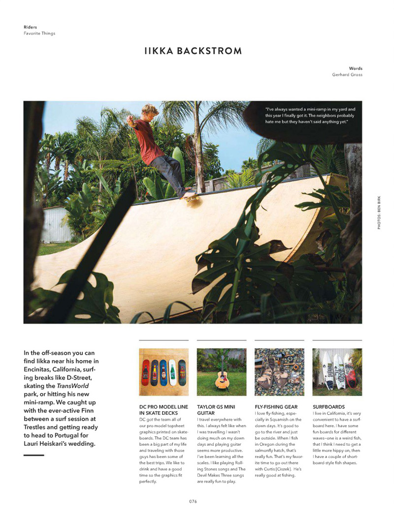 09_fav_things_iikka_backstrom_transworld_ben_birk