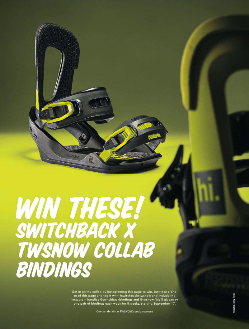 11_switchback_transworld_ad_ben_birk