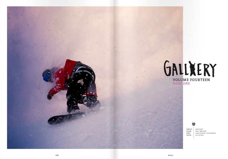 eric_messier_method_mag